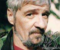 Boris Ardov Net Worth