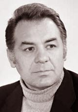Лотяну эмиль владимирович 1936 2003