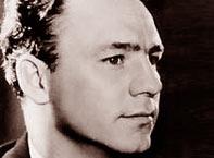 Классика советского кино Ribnikov